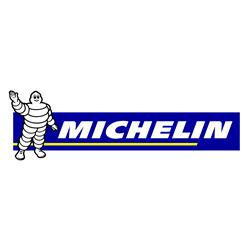 http://www.michelin.ca/