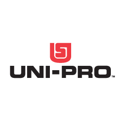http://unipro.ca/